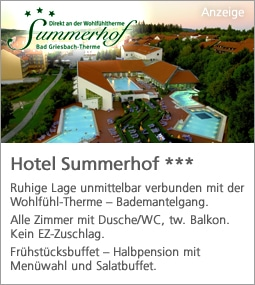 Hotel-Summerhof