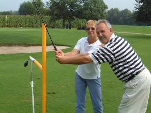 einsteiger-golfkurse