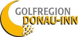 golfregion-donau-inn