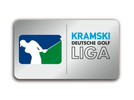Auftakt Deutsche Golfliga: Herrenmannschaft spielt am 7. Mai zu Hause