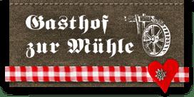 13. Rieger – Mühlen – Cup wird verschoben auf 13.08.2016