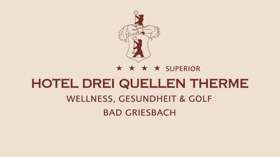 Hotel Drei Quellen Therme Turnierwoche 50 +  abgesagt