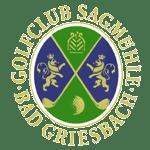 Save the Date: Mitgliederversammlung Golfclub Sagmühle: 5. April 2019