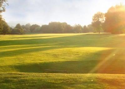 golf-urlaub-bad-griesbach-sl1-1920x460