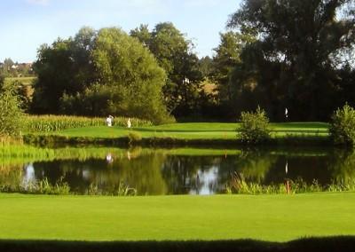 golf-urlaub-bad-griesbach-sl3-1920x460