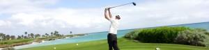 golfschule-slider1