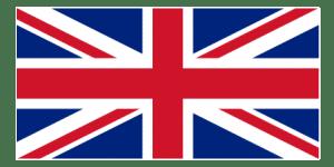 englischflagge