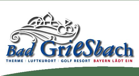 Preis der Stadt Bad Griesbach am Sonntag 25.6.2017 – Tee 1 von 7 bis 13:20 Uhr gesperrt