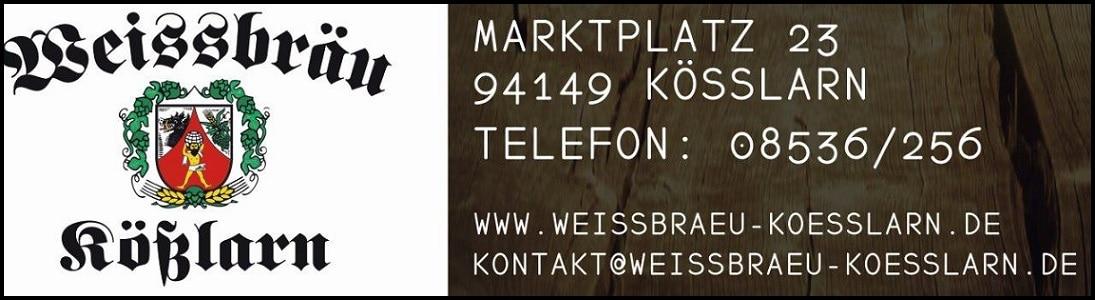 Weissbraeu
