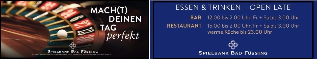 Essen&Trinken