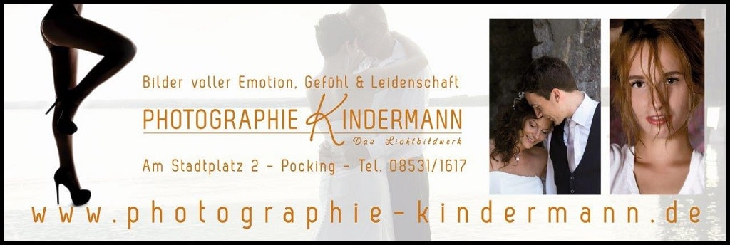 Photographie-Kindermann