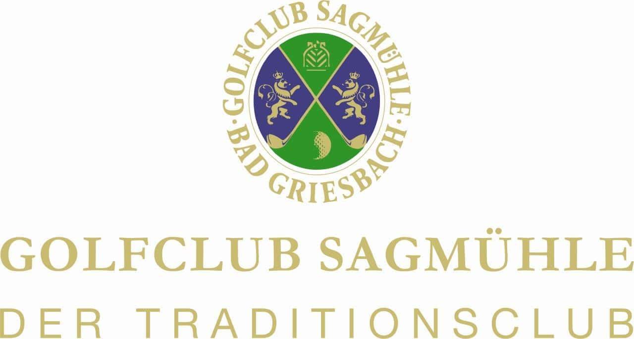 Golfclub-Sagmuehle
