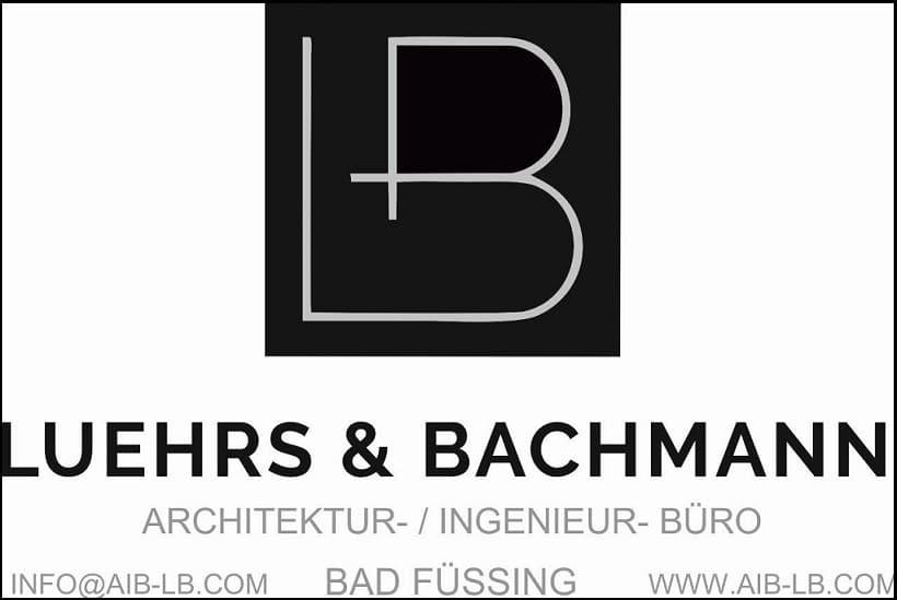 Luehrs&Bachmann
