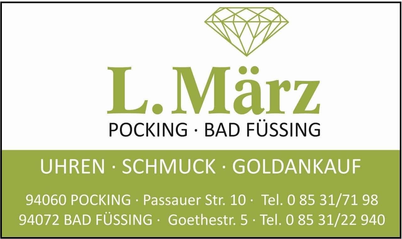 Maerz-Schmuck