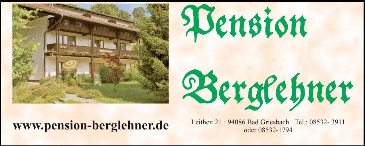 Pension-Berglehner