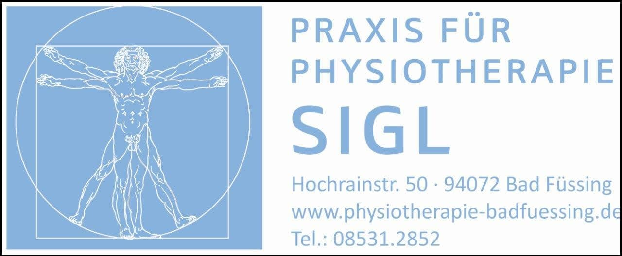 Praxis-fuer-Physiotherapie