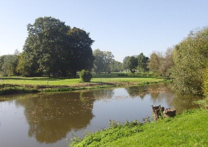 Golfplatz Sagmühle vielfach gelobt – überzeugen Sie sich selbst!