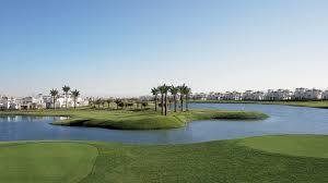Gut vorbereitet in die Saison 2020 – Golfreisen im Frühjahr mit Mathias Probst