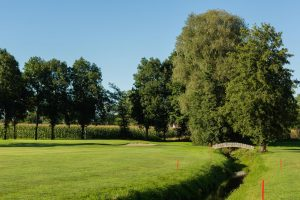Golfplatz Sagmühle