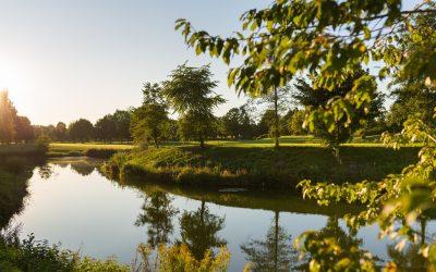 Mitgliederversammlung des Golfclub Sagmühle abgesagt