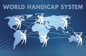 World Handicap-System rückt näher – erste Informationen